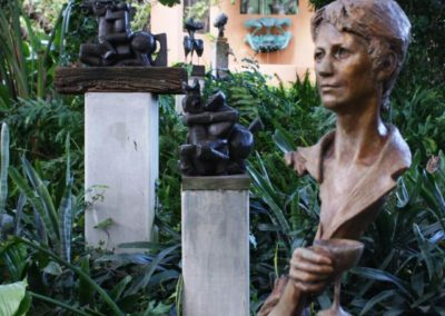 Quin Sculpture Garden (8)